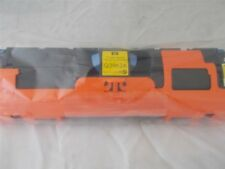 Original HP Toner Q3962a yellow für Color LaserJet 2550 NEU [90-12-03]