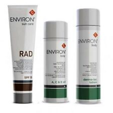 Environ set Sun damage Anti-Aging
