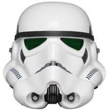 EFX Star Wars Stormtrooper Helmet - EFX01111018