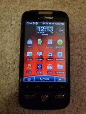 HTC Verizon PB00100 Droid Eris - works!