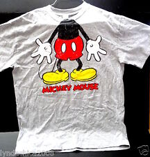 MICKEY MOUSE Shirt (Size EXTRA LARGE) ***Officially Licensed***