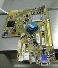Asus P5Q8L/P-P5G41MX/DP_MB G41 Motherboard with Intel E5300 CPU & 1GB Memory