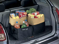 Toyota Matrix Collapsible Cargo Tote - OEM NEW!