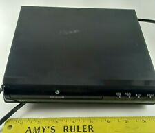 New listing Gpx D200B Dvd/Cd Player W/ Remote & Rwy Cable