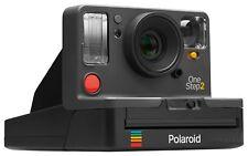 Polaroid OneStep 2 Bluetooth Instant Camera - Grey