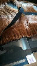 kit extension capillaire  cheveux humain par Balmain paris