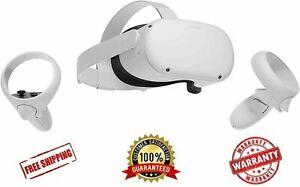 **BRAND NEW** Oculus Quest 2 256GB | VR Headset | Aus Stock | Tax Invoice