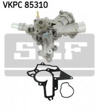 Wasserpumpe für Kühlung SKF VKPC 85310