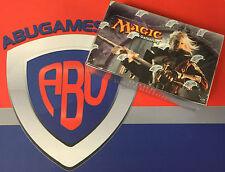Dark Ascension Booster Pack Box - ENGLISH - Sealed Brand New MTG MAGIC ABUGames