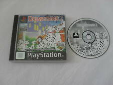 Dalmatians 2 für PS1