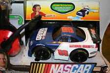 NASCAR VOICE COMMAND RUMBLIN RACERS DALE EARNHARDT JR