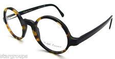 Authentic RALPH LAUREN PURPLE LABEL Eyeglass Frame RX 9251 - 5010 *NEW* 44mm