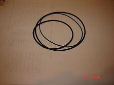 AIWA TP-721  Reel-to-Reel,Audio/Cassette Recorder, Belts  (3 Belt Kit)