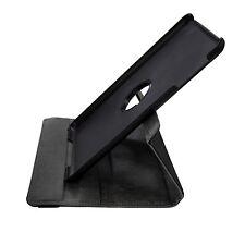 Custodia stand ruotabile per iPad MINI  I-PAD-MINIRT-BK