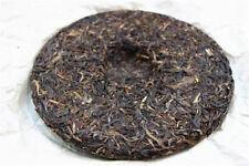 357g Yunnan Raw Puer Tea Cake Sheng Pu-erh Tea Bingdao Old Tree Green Tea Health