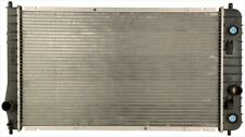 Radiator APDI 8012518