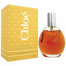 CHLOE by Karl Lagerfeld Perfume women 3.0 oz edt  NEW IN BOX