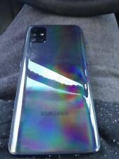 Samsung Galaxy A51 SM-A515U - 128GB - Prism Crush Blue (Unlocked) (Single SIM)