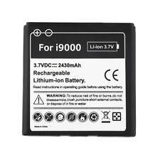 3.7V 2430mAh Battery For SamSung Galaxy S i9000 i9001 i9088 i897 i9003 MC