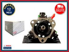 Pompa Iniezione CP1H Diesel Gasolio per Alfa Romeo 147 159 Brera GT Mito Spider
