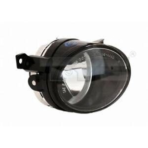TYC 19-0447-01-2 - Nebelscheinwerfer