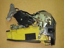 Fit For 92 93 Lexus ES300 Rear Door Latch & Actuator - Left