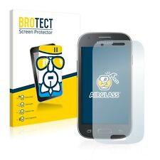 Screen Protector for Samsung Galaxy Ace Style SM-G310 Tempered Glass Film
