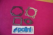 Set De Joints Cylindre Joint De Culasse Puch Maxi Polini 65ccm