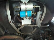 PORSCHE 928 FUEL PUMP AND FILTER A7PXR 92860810403