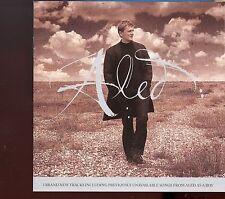 Aled Jones / Aled - Special Edition