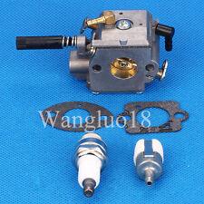 Carburetor Fuel Filter For Shindaiwa 488 A021003090 72365-81000 Chainsaw