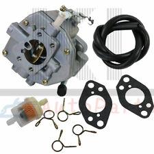 Carburetor For Briggs & Stratton 845906 844988 846109 809011 16HP Engine Carb