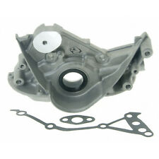 Engine Oil Pump Sealed Power 224-42000