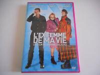 DVD - L'EX FEMME DE MA VIE - T. LHERMITE / J. BALASKO / K. VIARD