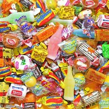 PINATA CANDY FILLER ASSORTED , 2LBS