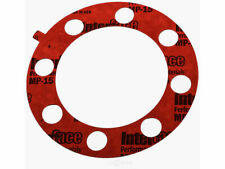 For 1991-1996 GMC G3500 Axle Shaft Flange Gasket Rear AC Delco 81281TG 1992 1993