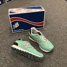 womens New Balance 574 sneakers size 5,6,6.5,7,7.5,8,9