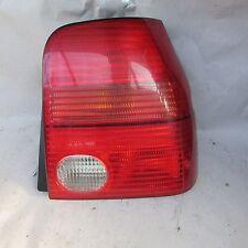 Fanale posteriore destro dx Volkswagen Lupo 1998-2005 (3335 64-3-C-1)