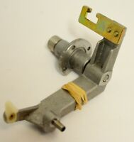 Revox Studer B77 MKII #5 Capstan Pinch Roller Arm Cam Assembly 15.0258 AS-IS