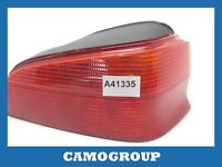 Light Right Side Rear Light Stop Right Depo For PEUGEOT 106 1996 5501920RLDUE