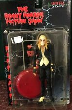 The Rocky Horror Picture Show (Riff Raff) Action Figure