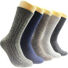 Men socks business socks office men socks casual dress sock USA5