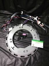 Whirlpool washer rotor position sensor and harness kit W10183157