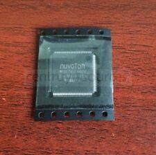 NUVOTON NPCT411IAOWX NPCT411IA0WX TSSOP28 IC Chip