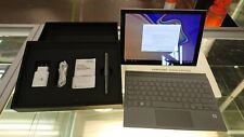Samsung Galaxy Book 2 SM-W737 128GB, Wi-Fi + Cellular Unlocked, 12in. net laptop