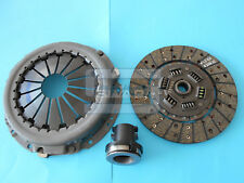 Clutch Set OEM For Morgan 3.5 Petrol Sivar G030300