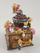 Karussell mit CARILLON Cm.9H von Hochzeit Bevorzugung Baby und bimba Melodie Spieldosen