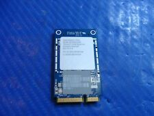 "iMac 20"" A1224 2009 MB417LL/A OEM Airport Extreme Card BCM94322MC 661-4906 GLP*"
