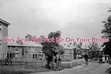 HA 522 - Bishopstoke, Hampshire c1907 - 6x4 Photo