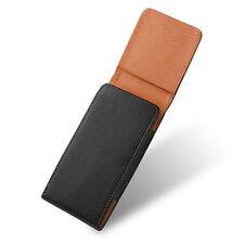 Schutzhüllen aus Kunstleder für Nokia N8